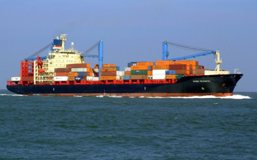 西班牙10月脱水苜蓿出口量为87.145吨
