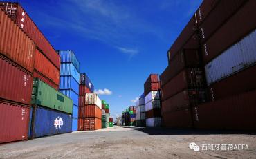 协会认为航运公司危及了欧洲经济的复苏